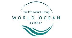 ワールド・オーシャン・サミット2020の開催中止について - World Ocean ...